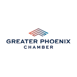2020 Endorsements – Greater Phoenix Chamber