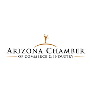 The Arizona Chamber of Commerce and Industry has made its 2020 primary election endorsements for the State Legislature. Current House Representative Travis Grantham, was endorsed by the Chamber because of his commitment to enhancing Arizona's competitive standing.