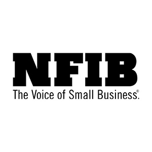 2020 Endorsements – National Federation of Independent Business